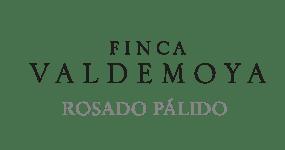 Finca Valdemoya Rosado Pálido