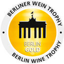 Berlin Wein Trophy Oro