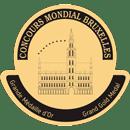 Concurso Nacional de Bruselas Gran medalla de Oro