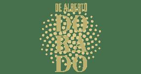 DeAlberto Dorado