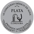 Premios Mezquita