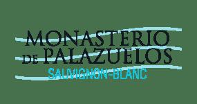 Monasterio de Palazuelos – Sauvignon Blanc