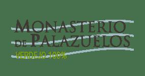 Monasterio de Palazuelos – Verdejo
