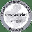 Premio Mundus Vini