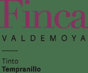 Finca Valdemoya Tinto Joven