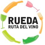 Rueda - Ruta del vino